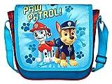 Undercover PPUT7293 - Kindergartentasche, zum Umhängen, Paw Patrol mit Chase und...