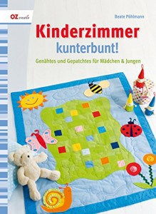 amazon Kinderzimmer