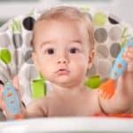 Das richtige Kinderbesteck – Worauf Eltern achten müssen