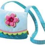 Taschen für kleine Kinder