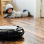 Kostengünstig und effektiv: Staubsaugerroboter für Familien