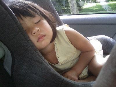 kinderschlag mit schlafstörungen