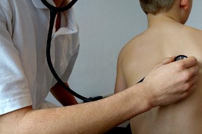 Kinderkrankenversicherungen